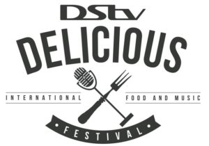 Food Network Siba Competition