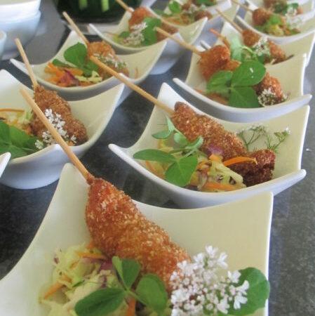 catering portfolio