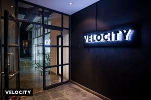 velocity03