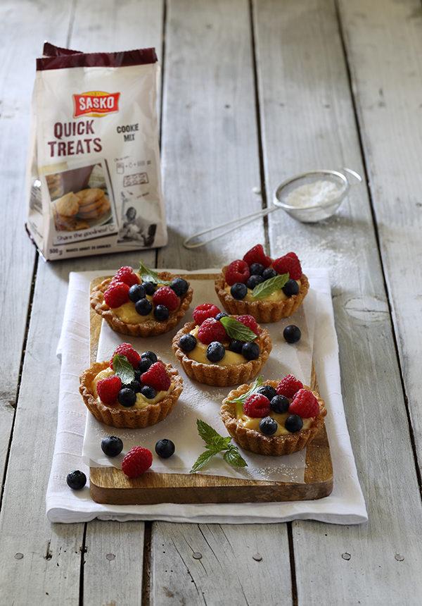 FruitTartletts1