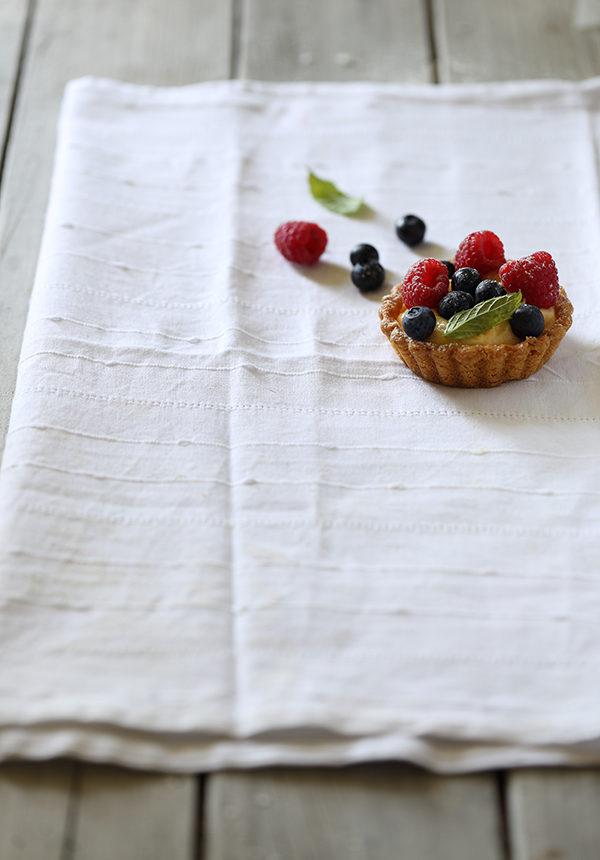 FruitTartletts3