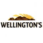 Wellingtons Logo