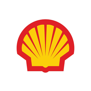 Shell Logo - Partners